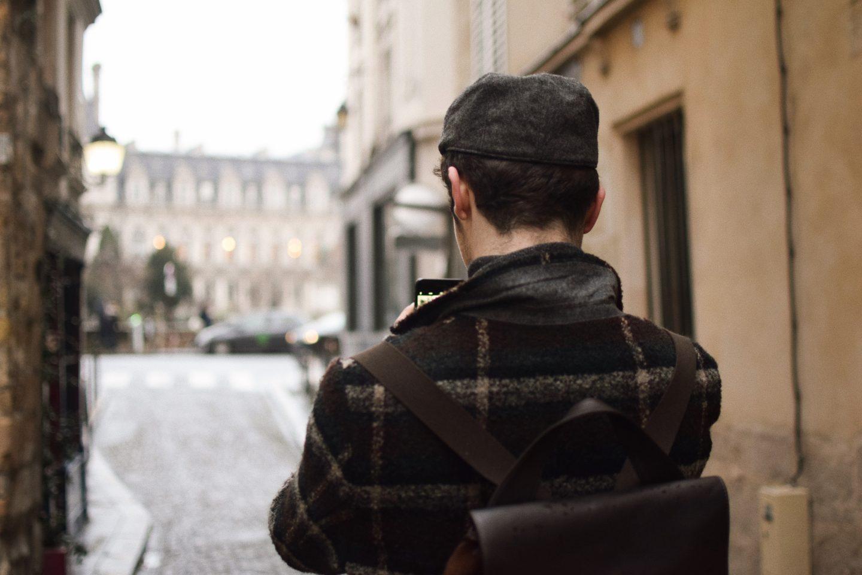 Elefv Paris