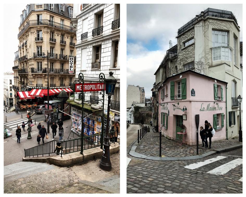 Montmarte eb.ldn Instagram